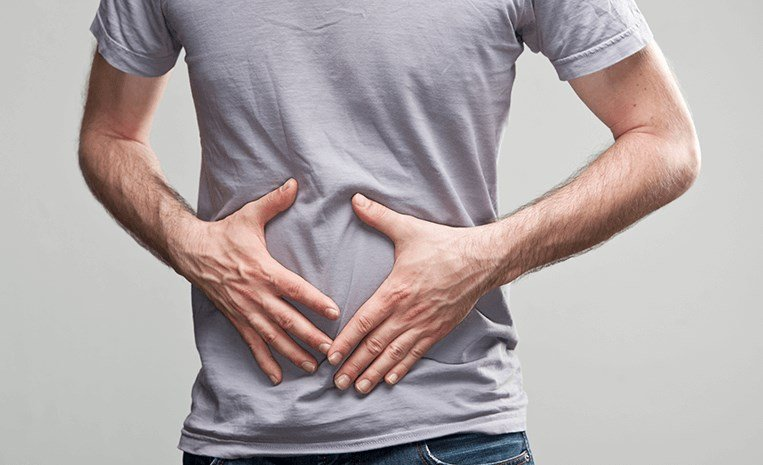 Leaky Gut Treatment Supplements