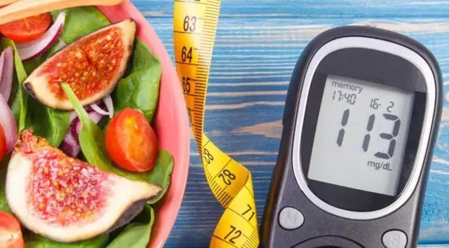 Foods That Lower Blood Sugar Instantly