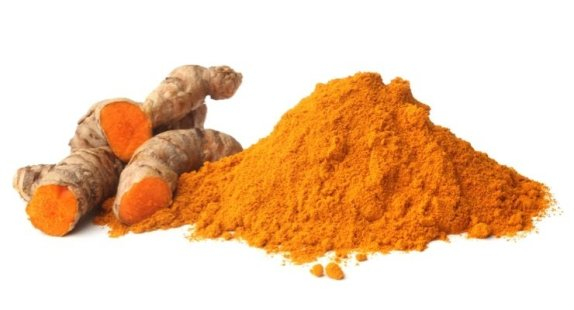 What's So Beneficial About Turmeric Curcumin?