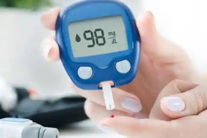 Natural Methods To Reduce High Blood Sugar Level