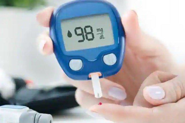 Natural Methods To Reduce High Blood Sugar Level