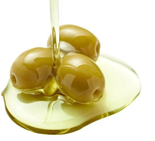What Oils to Use for Ketogenic Diet