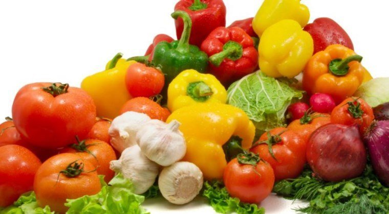 Warrior Diet What to Eat During Undereating Phase