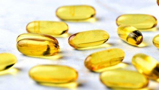 green pasture cod liver oil