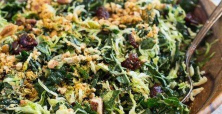Cracker Barrel Menu Nutrition Vegetable Sides