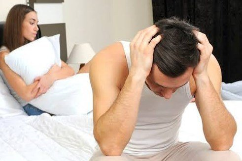 Low Testosterone Causes