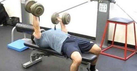 Benefits Of Flexibility Training