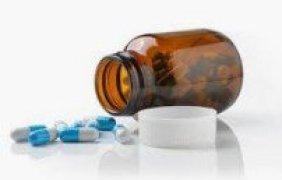 Testosterone Supplements For Men