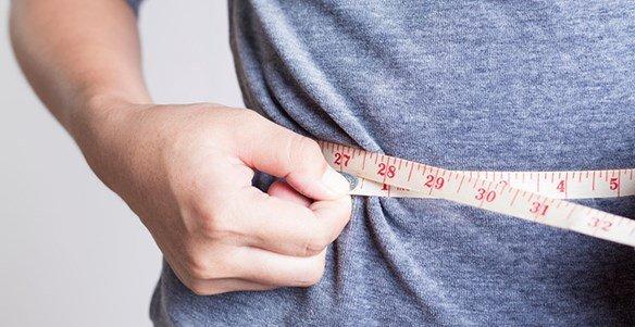 Empty Stomach Burn More Fat