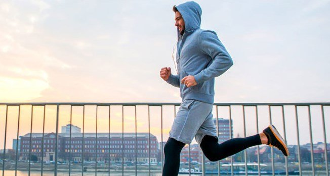 Exercise Myths You Shouldn't Believe