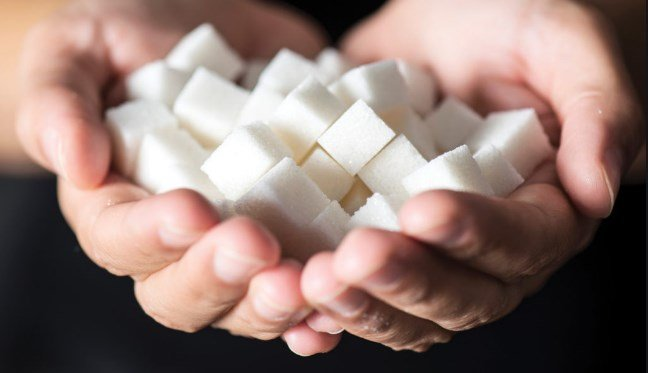 How To Stop Sugar Addiction