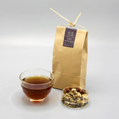 Life Rituals Online Shop – Organic Teas Gifts and Accessories