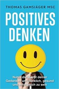 Positives Denken E-Book