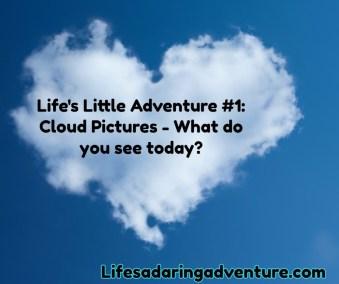Lifesadaringadventure 1
