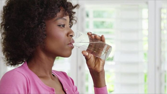 Remedies for sore throats