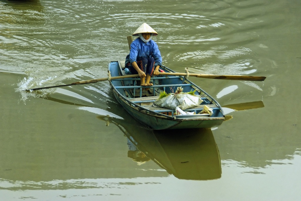 5 unique experiences in Vietnam one must include in their trip plan - can tho