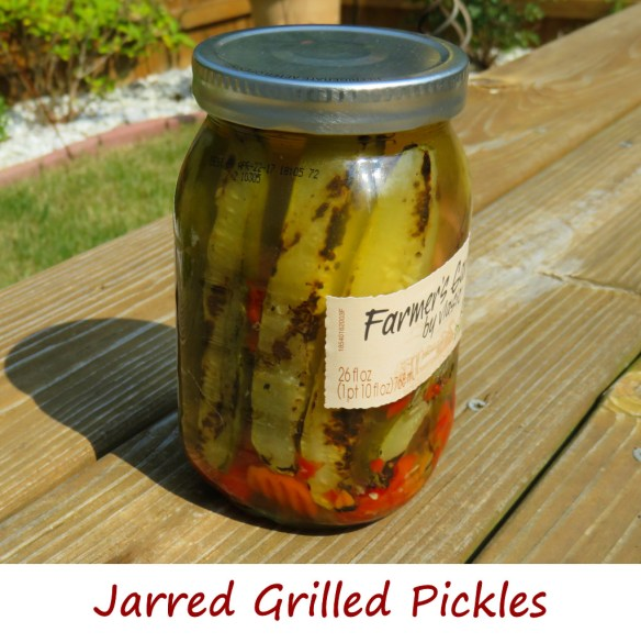 jarred-grilled-pickles