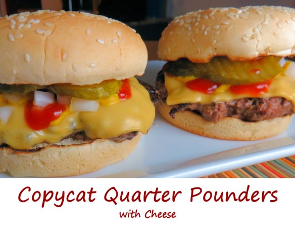 copycat-quarter-pounders-with-cheese