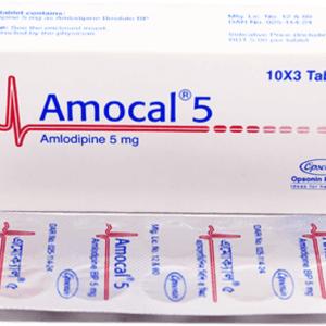 Amocal-Tablet-5-mg-opsonin
