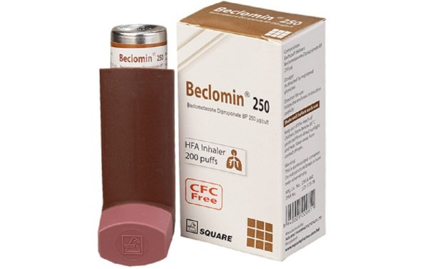 BECLOMIN-250-square