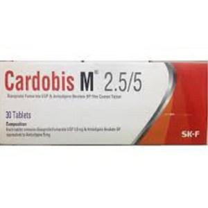 Cardobis-M-Eskayef-Bangladesh-Ltd