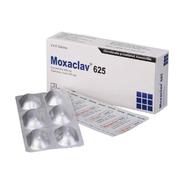 Moxaclav-625-Tablet-square