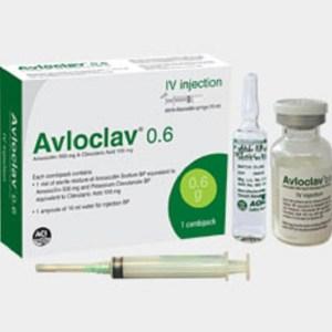 avloclav-600mg vial-aci