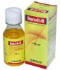 Benvit B Syrup (Benham Pharmaceuticals Ltd)