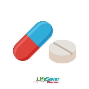 Tablet-and-Capsul