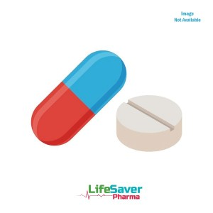 Tablet-and-Capsule