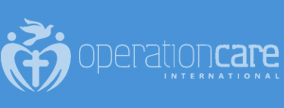Operation Care logo