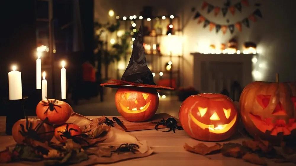 5 Budget Friendly Halloween Decorating Ideas Lifesavvy