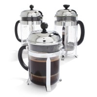 French Press $29