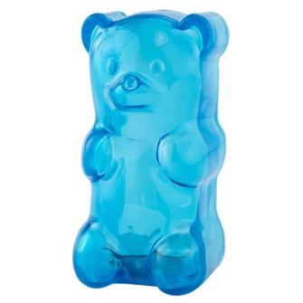 Gummy Bear Nightlight $29