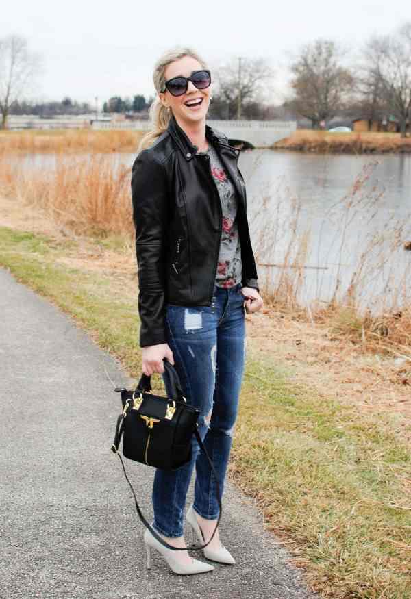 rachel barkules fashion