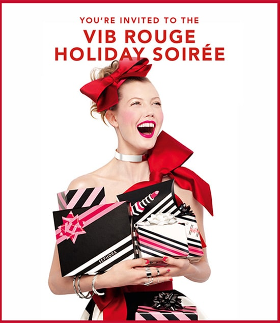 sephora vib rouge sale 2015