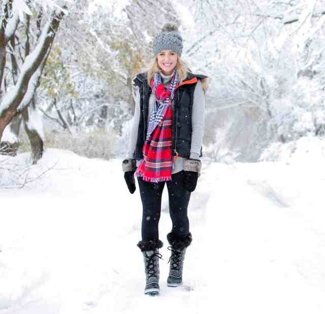 sorel torfino snow boots