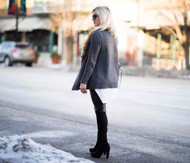 over the knee boots, stuart weitzman