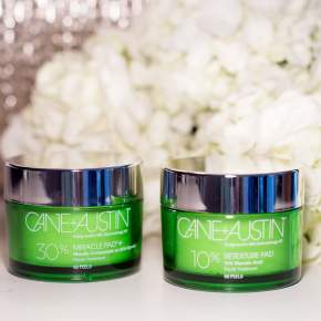 The Best Product for Acne Scarring, Texture, Hyperpigmentation, Fine Lines & Wrinkles