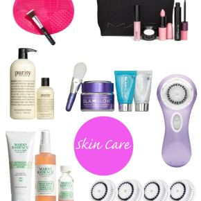 #NSale :: Best of Beauty