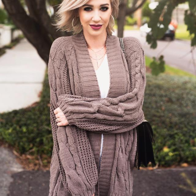 This look just went up on the blog Plus allhellip
