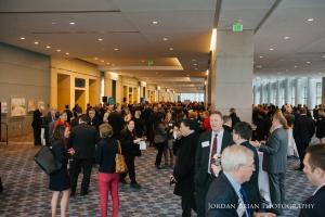 life-sciences-awards-2018-0158