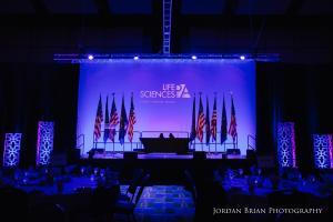 life-sciences-awards-2018-0298