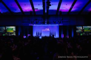 life-sciences-awards-2018-0305