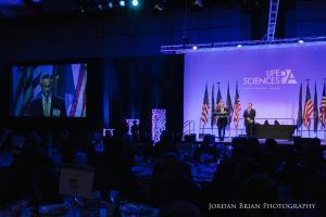 life-sciences-awards-2018-0522