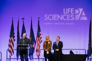 life-sciences-awards-2018-0628