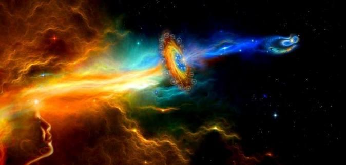 spiritual science seminar free