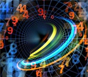 NUMEROLOGY AND POWER OF NUMBERS | DATE OF BIRTH ANALYSIS