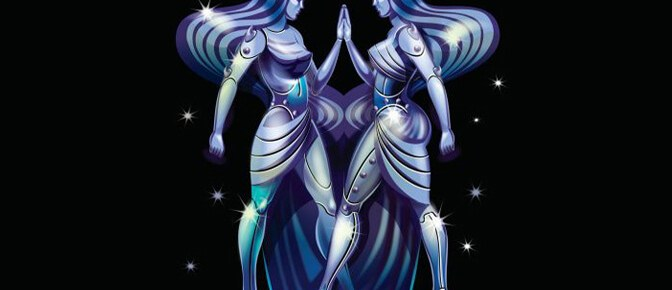 Sign of Gemini Karma and Gemini Life Purpose Horoscope