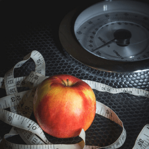 Do calories matter for weight loss?